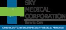 Sky Medical Logo_A